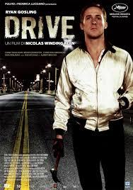 Drive ()