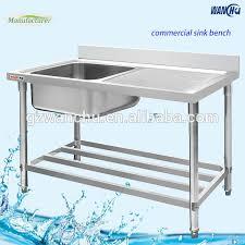 Best Kitchen Sink Branditalian Kitchen Sinkstainless Steel - Italian kitchen sinks