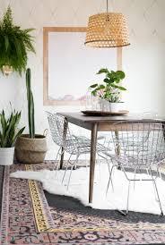 Dining Room Makeovers by Aspyn U0027s Dining Room Makeover Reveal Vintage Revivals
