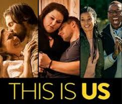 Fun and Interesting Facts About This Is Us