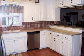 Kitchen Cabinets New Jersey Mobile Home Kitchen Cabinets For Sale Tehranway Decoration
