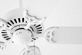 Which Way Should Ceiling Fan Turn Save Money On Your Energy Bill This Winter Reader U0027s Digest