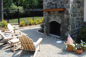 Backyard Creations Frederick Md by Landscaping Bethesda Landscaping Chevy Chase Landscaping Potomac