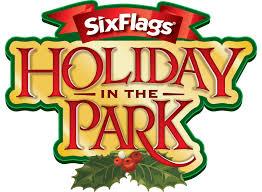 55 Mobile Home Parks In San Antonio Tx Holiday In The Park San Antonio