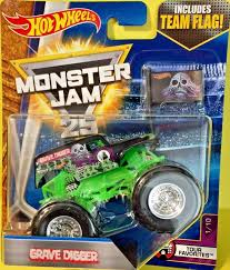 grave digger monster truck song talk list of 2017 wheels monster jam trucks monster trucks