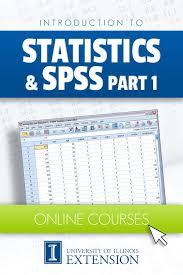 images about Research on Pinterest   Google docs  Decision     Pinterest Online Course  INTRODUCTION TO STATISTICS  amp  SPSS PART    Professional Development Module