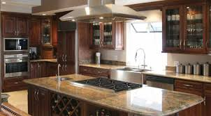 Cheap Kitchen Island Ideas by Kitchen Cheap Kitchen Cabinets Nice Kitchens Kitchen Appliances