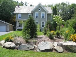 berm house earth bermed nature friendly energy efficient