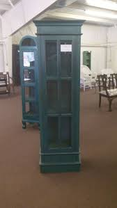 Oak Curio Cabinet Curio Cabinet Pid 3099 Amish Mission Style Small Consolerio
