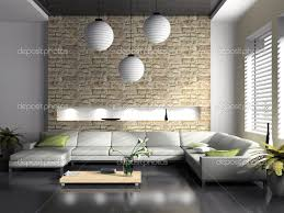 living room wall tiles design homesavings best living room wall