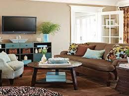 Rekomended Living Room Table Decor For Home  Coffee Table Styling - Living room side table decorations