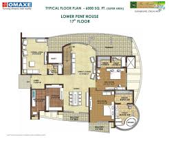10 000 Square Foot House Plans 100 10 000 Square Foot House Plans One Story House Plans
