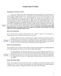 research paper topics Medical Research Paper Topics   BestResearchpaper     s
