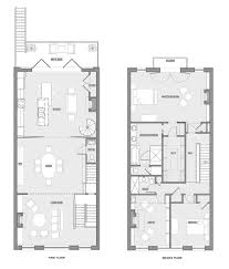 100 first floor master house plans 9 best classical house