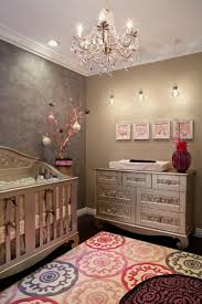 Rug For Baby Room Small Chandelier For Nursery Chandelier Models