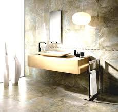 tagbathroom tile virtual designer home design inspiration bathroom
