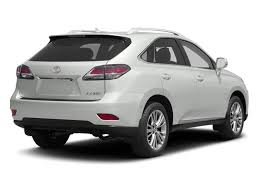 lexus of toronto used cars 2013 lexus rx 350 price trims options specs photos reviews