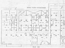 Duggar Home Floor Plan by Andrews Afb Housing Floor Plans Photo Home Design