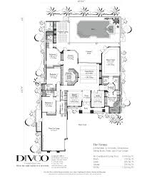 funeral home designs and plans a place to share life s special unique ideas for custom home plans florida inspiration picture images funeral home building design 11 on