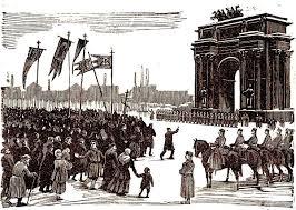 1905 russian revolution wikipedia