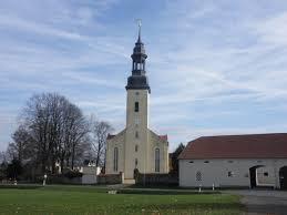 Großhennersdorf