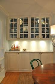 25 best home china cabinets images on pinterest china cabinets