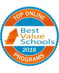 Best Value Schools   Top Online Programs      Best Value Schools