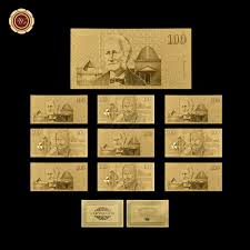 compare prices on 100 gold note online shopping buy low price 100