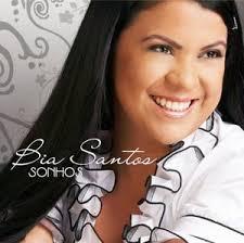 Bia Santos