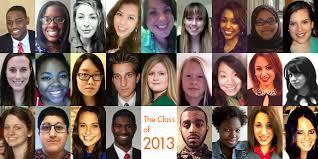 WRT  Alumni News  Writing Program  Arts and Sciences  Syracuse