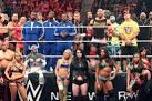 <b>WWE</b> Raw Results:...