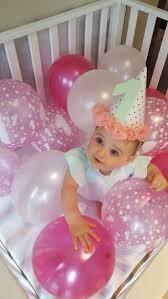 1st Year Baby Birthday Invitation Cards Best 25 First Birthday Girls Ideas Only On Pinterest First