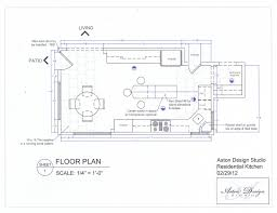 How To Design Your Own Kitchen Layout Kitchen Cabinets Enchanting Cabinet Floor Plan Design Your Own