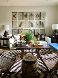Home Design Shows On Hgtv Dear Hgtv Bring Back The Decorating Shows Emily A Clark