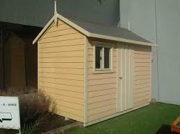 timber cubbies u0026 timber sheds australian classics sheds 10