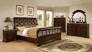 Home Design Stores Houston by Bedroom Sets San Antonio Fallacio Us Fallacio Us