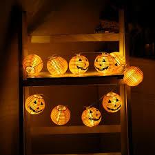 halloween pathway lights online get cheap hanging string lanterns aliexpress com alibaba
