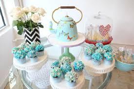 planning a victorian themed wedding wedding reception decoration
