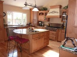 Cheap Kitchen Island Ideas by Home Design The Most Innovative Kitchen Island Ideas Within 93