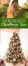 black friday christmas tree deals best 25 christmas tree decorations ideas on pinterest christmas