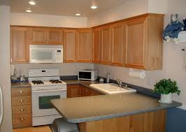 Galley Kitchen Ideas Makeovers by Galley Kitchen Makeover Using Maximum Ideas For Small Kitchen