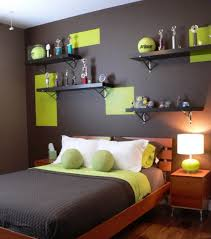 nice best color for small bedroom on home interior design ideas