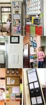 Kitchen Organization Ideas Pinterest Best 25 Kitchen Command Centers Ideas On Pinterest Mail