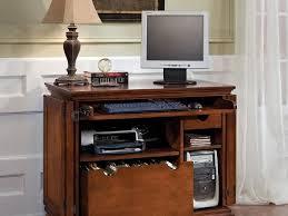office desk remarkable quality computer desk catchy furniture