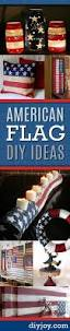 Home Decor Wholesalers Usa by Best 20 Americana Crafts Ideas On Pinterest Patriotic Crafts