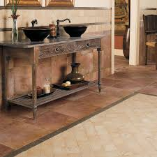 Home Design Store Chicago Flooring Exciting Interior Floor Design With Cozy Mohawk Flooring