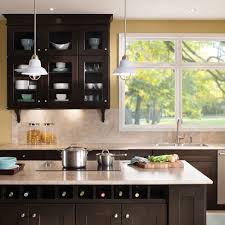 Lighting For A Kitchen by Pendant Lights For A Kitchen Island Design Necessities Lighting