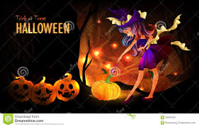 halloween poster template virtren com
