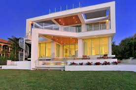architectures extraordinary shipping container homes prices modern