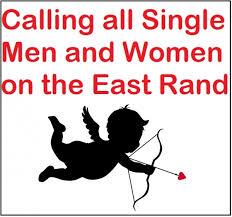 SINGLE  LET     S MINGLE  Date Club  Boksburg  South Africa  yellosa co za